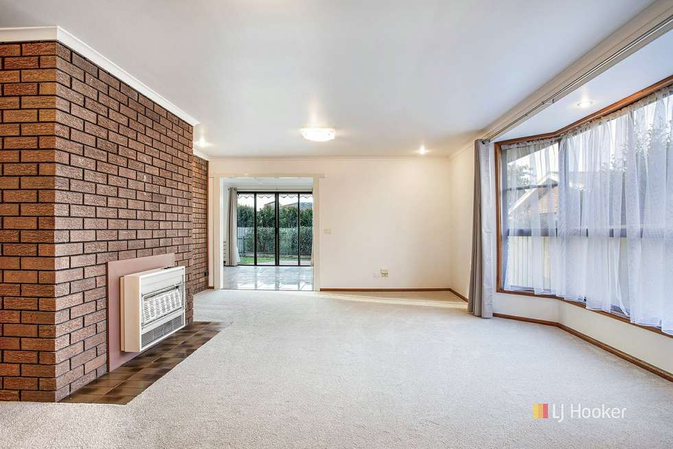 Fourth view of Homely house listing, 25 Shaw Street, Miandetta TAS 7310