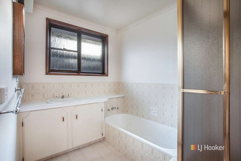 Fifth view of Homely house listing, 25 Shaw Street, Miandetta TAS 7310