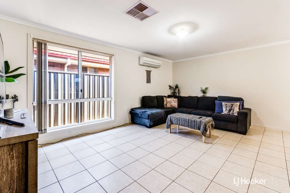 Third view of Homely house listing, 25 Valiant Road, Munno Para West SA 5115