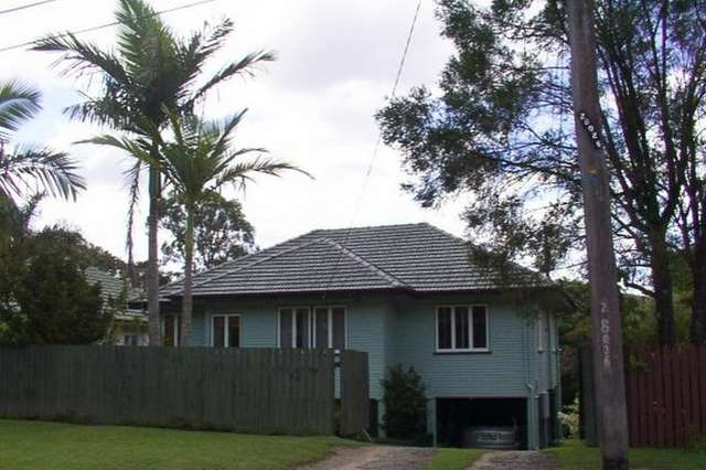 12 Caedmon Street, Salisbury QLD 4107