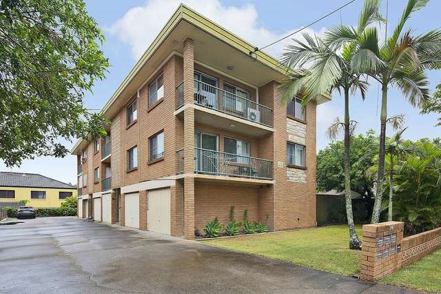 5/14 Gainsborough Street, Moorooka QLD 4105