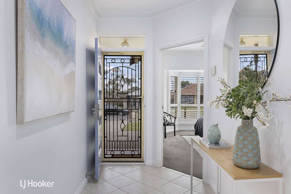 Third view of Homely house listing, 8 Gordon Avenue, Rostrevor SA 5073
