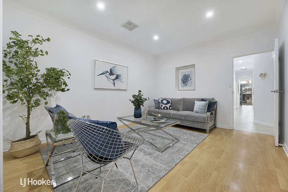 Fourth view of Homely house listing, 8 Gordon Avenue, Rostrevor SA 5073