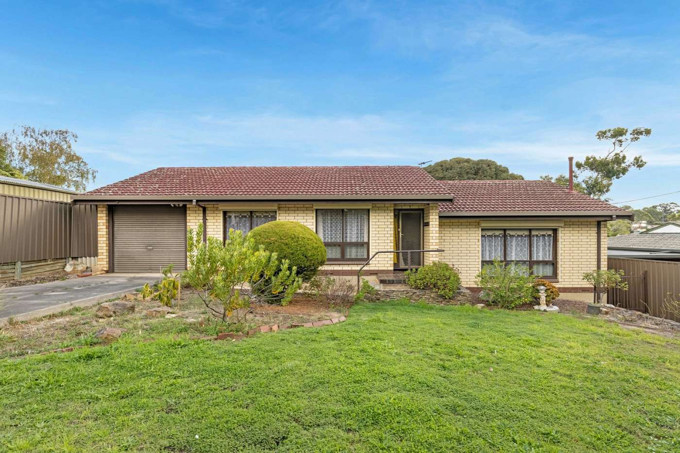 Main view of Homely house listing, 10 Regency Road, Happy Valley SA 5159