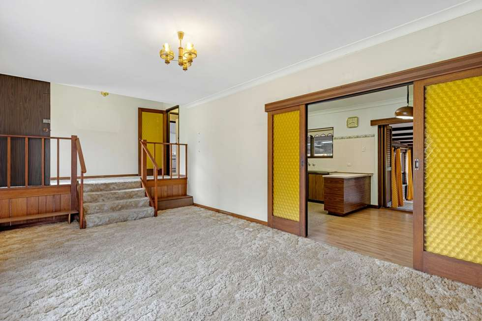 Second view of Homely house listing, 10 Regency Road, Happy Valley SA 5159