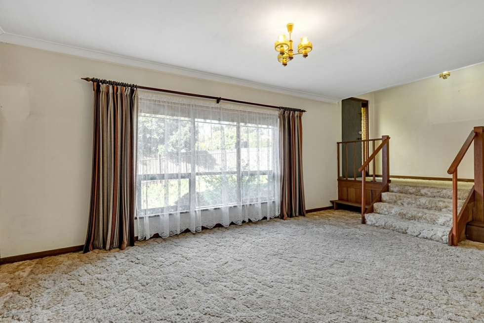 Third view of Homely house listing, 10 Regency Road, Happy Valley SA 5159