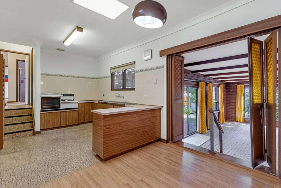 Fourth view of Homely house listing, 10 Regency Road, Happy Valley SA 5159