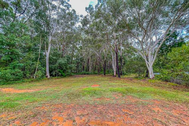 253 Centre Rd, Russell Island QLD 4184