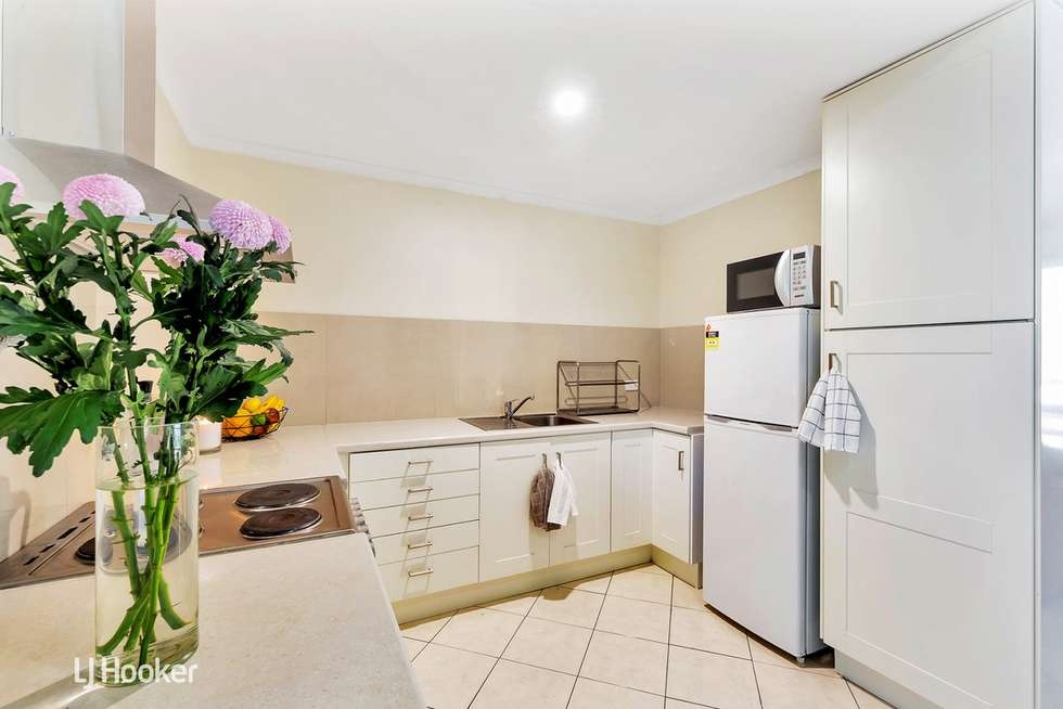 Third view of Homely unit listing, 11/29 Norton Summit Road, Woodforde SA 5072