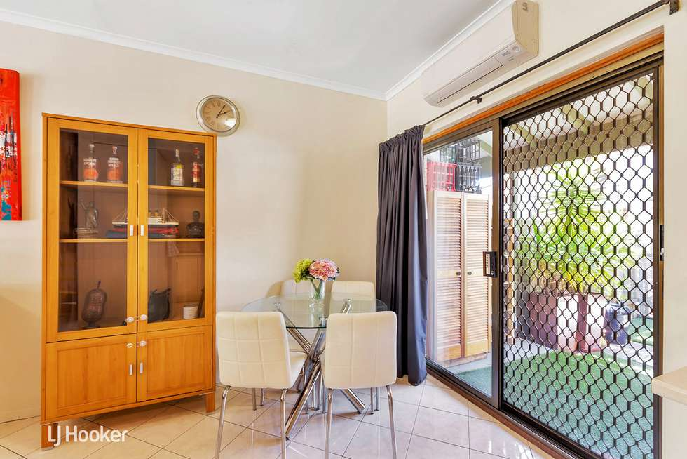 Fourth view of Homely unit listing, 11/29 Norton Summit Road, Woodforde SA 5072