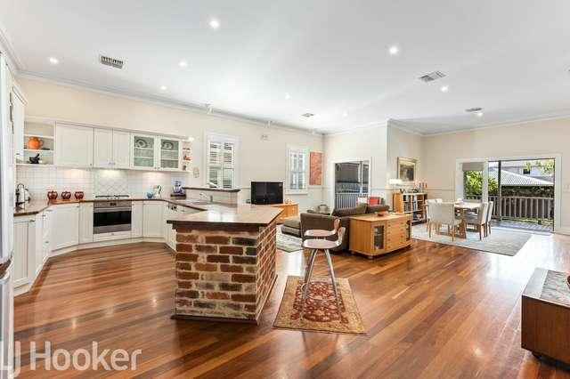 36 Hovia Terrace, Kensington WA 6151