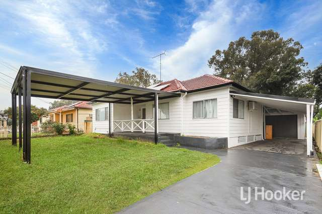 14 Dunstable Road, Blacktown NSW 2148