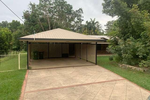 4 Burbury Road, Morayfield QLD 4506