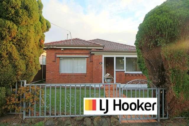 33 Taunton Road, Hurstville NSW 2220