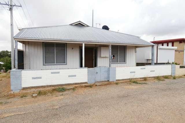 34 Cobalt Street, Broken Hill NSW 2880