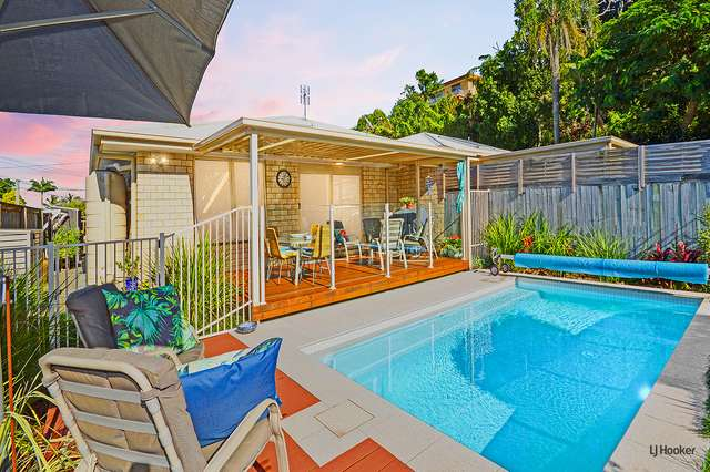 1/7 Bimbadeen Avenue, Banora Point NSW 2486
