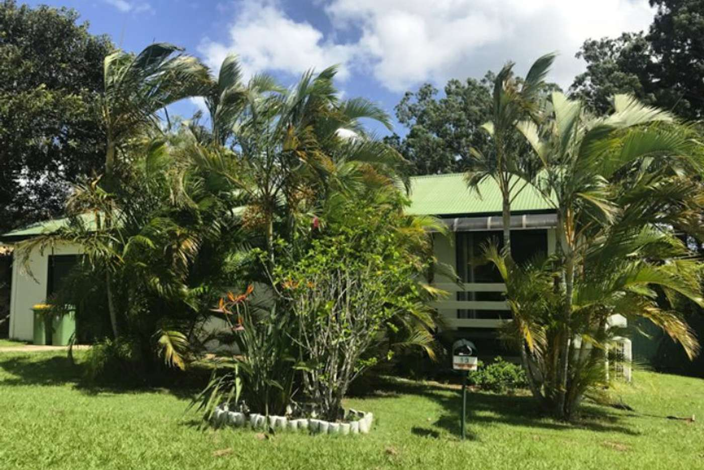 Main view of Homely house listing, 13 Michiko Street, Macleay Island QLD 4184