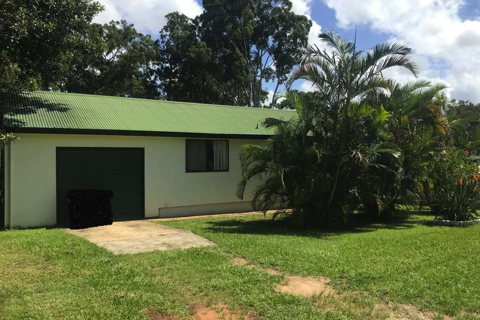 Second view of Homely house listing, 13 Michiko Street, Macleay Island QLD 4184