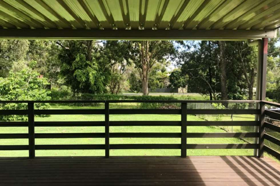 Third view of Homely house listing, 13 Michiko Street, Macleay Island QLD 4184