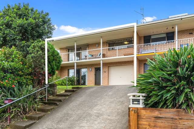 2/50 Elsie Street, Banora Point NSW 2486