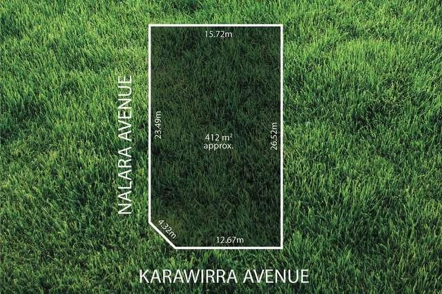 11c Karawirra Avenue, Rostrevor SA 5073