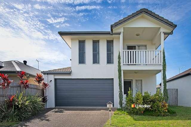 30 Bellenden Street, North Lakes QLD 4509