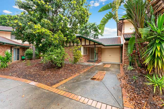 41/125 Hansford Road, Coombabah QLD 4216