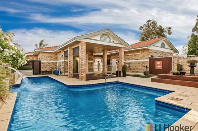 50 Guardian  Loop, Currambine WA 6028