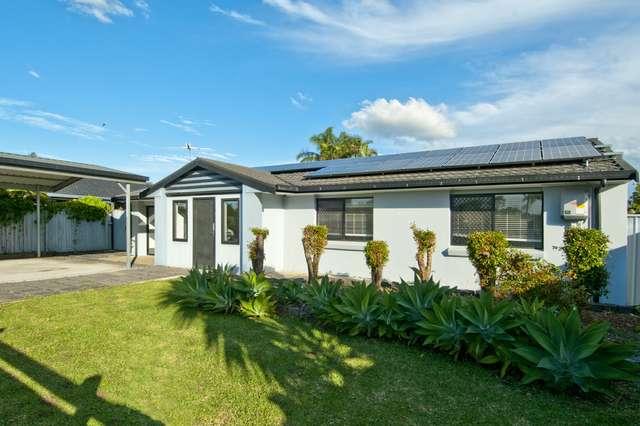32 Glendevon Cresent, Mount Warren Park QLD 4207