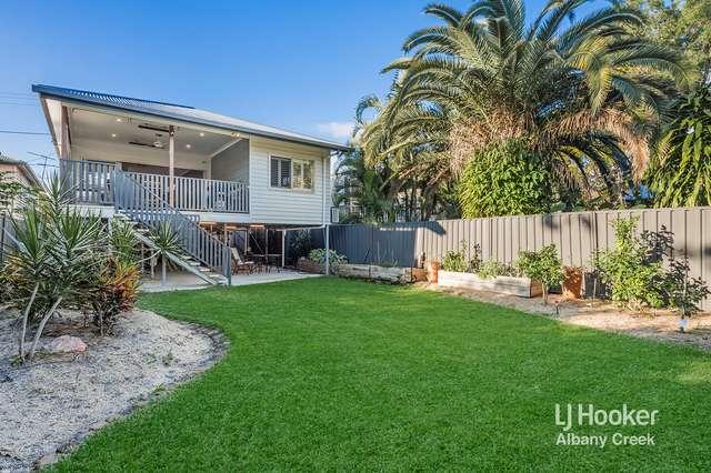 46 Broughton Road, Kedron QLD 4031
