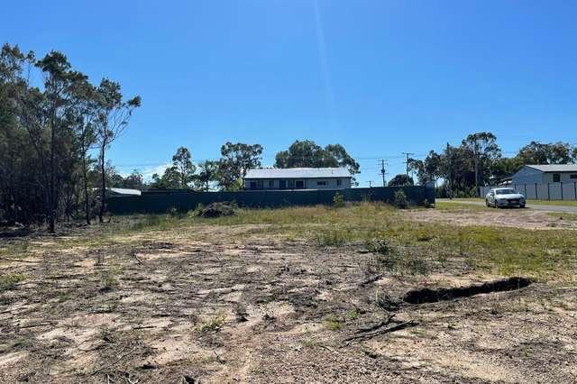 5 Sarmar Street, Russell Island QLD 4184