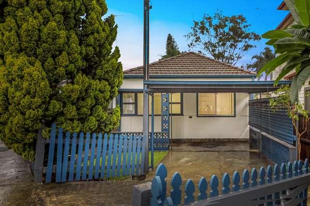 6 Gardiner Avenue, Banksia NSW 2216