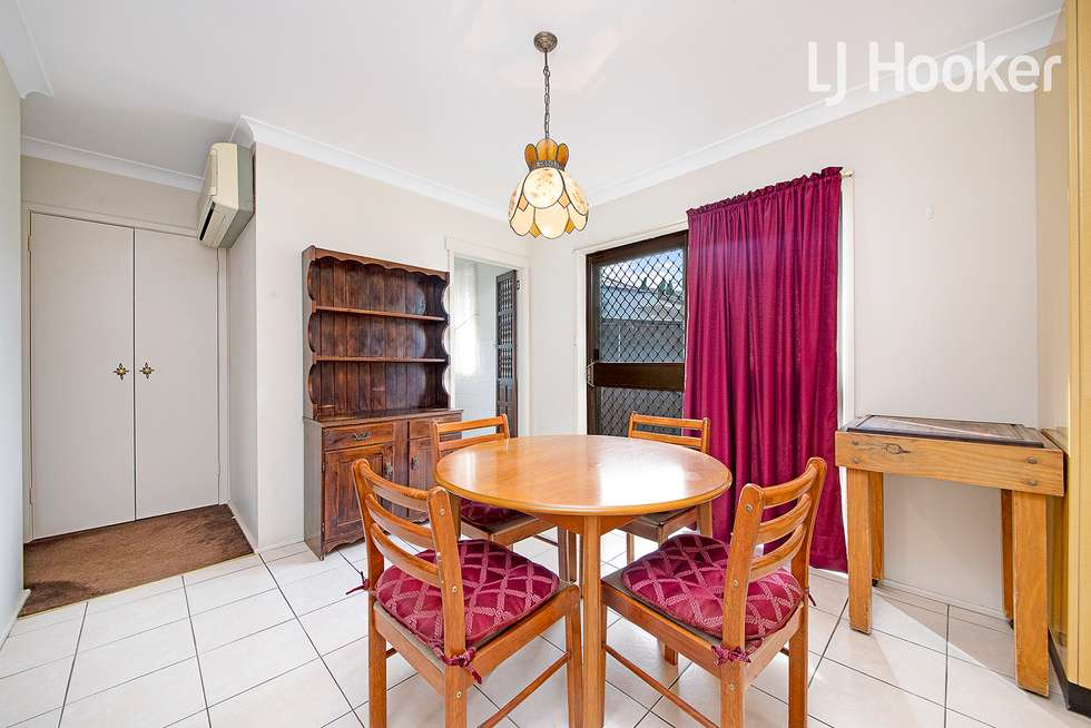 Fourth view of Homely house listing, 547 Woodville Road, Guildford NSW 2161