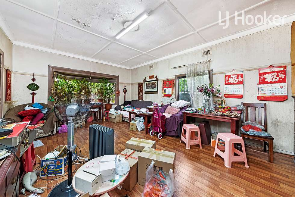 Second view of Homely house listing, 79 Joseph Street, Cabramatta West NSW 2166