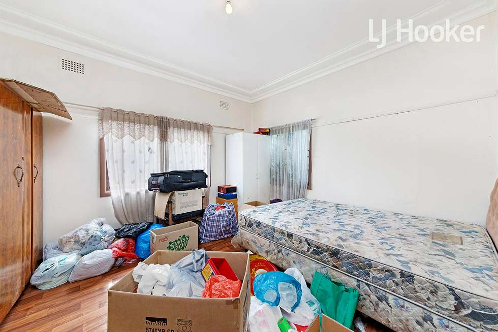 Third view of Homely house listing, 79 Joseph Street, Cabramatta West NSW 2166