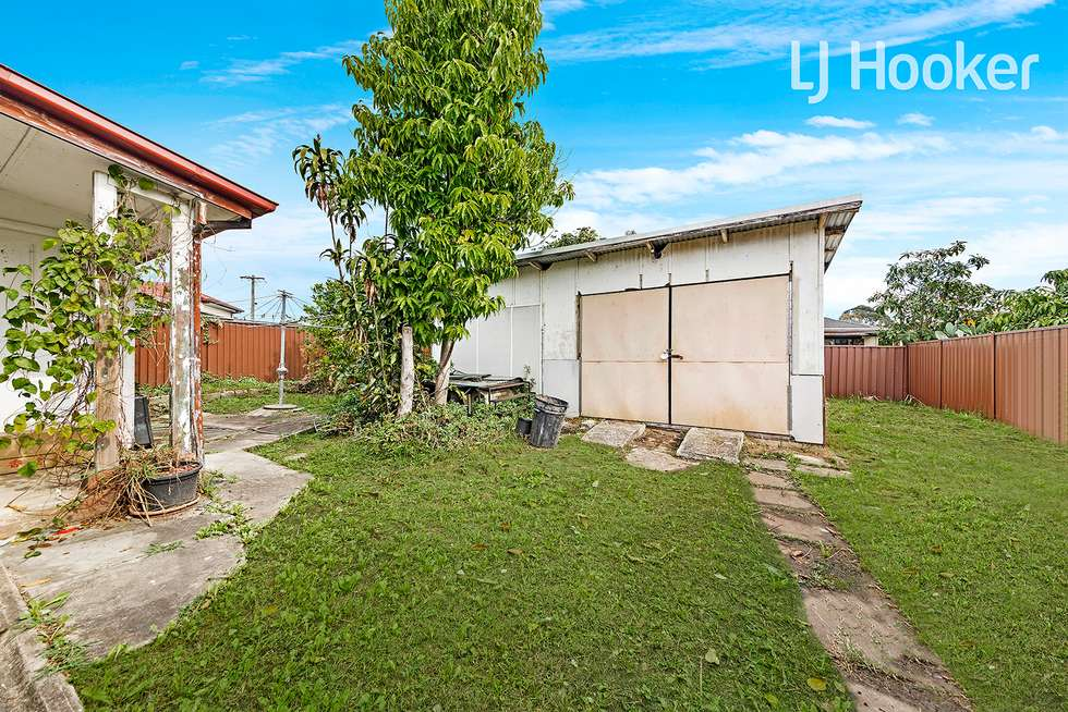 Fourth view of Homely house listing, 79 Joseph Street, Cabramatta West NSW 2166