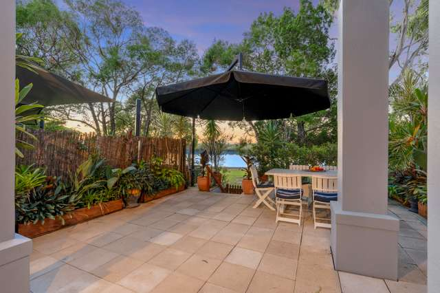 221/125 Hansford Road, Coombabah QLD 4216