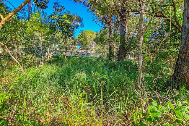 40 Hume Street, Russell Island QLD 4184