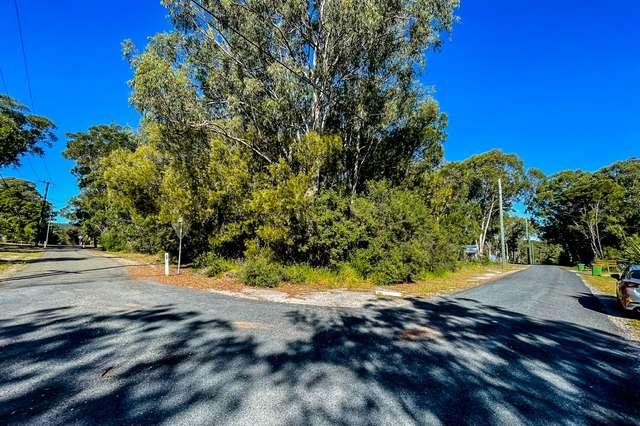 2 Rampart Drive, Russell Island QLD 4184