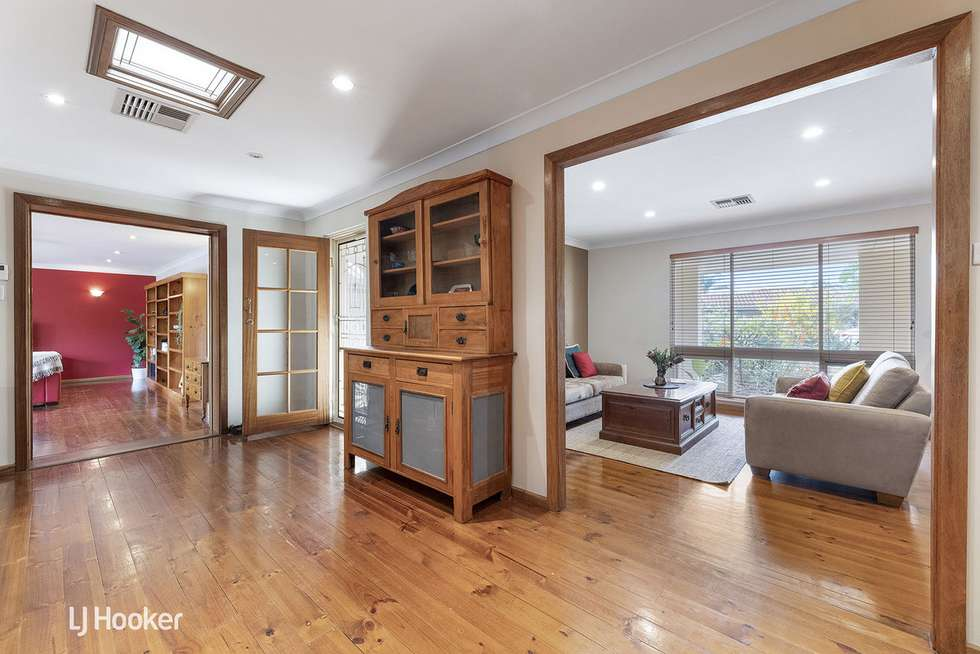 Second view of Homely house listing, 7 Wirraway Court, North Haven SA 5018