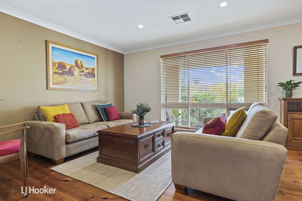 Third view of Homely house listing, 7 Wirraway Court, North Haven SA 5018