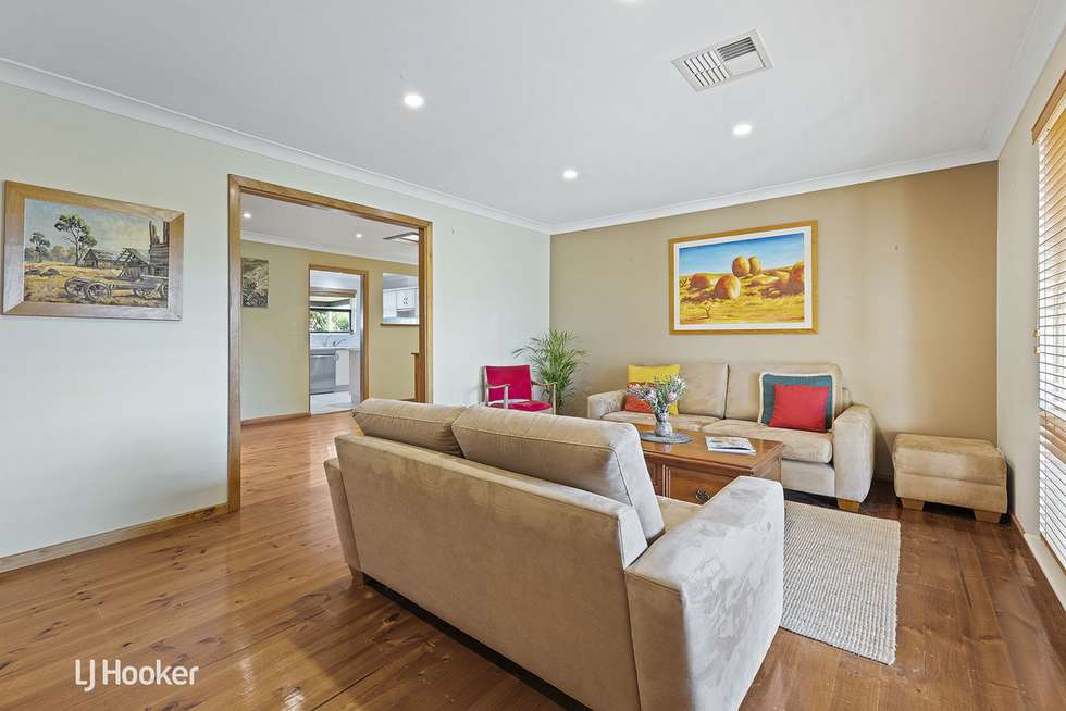 Fourth view of Homely house listing, 7 Wirraway Court, North Haven SA 5018