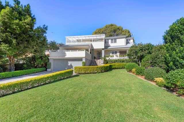 86A Princes Lane, Newport NSW 2106