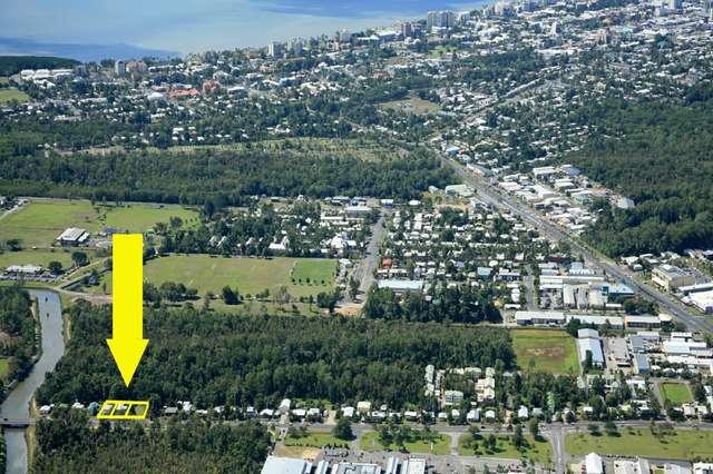 196-200 Pease Street, Manoora QLD 4870