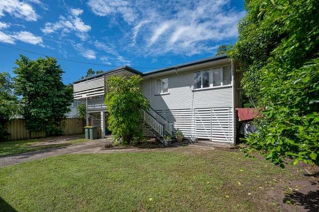 198 Pease Street, Manoora QLD 4870