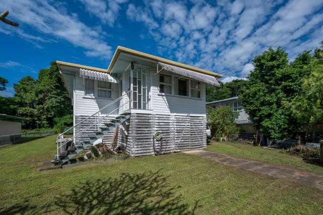 200 Pease Street, Manoora QLD 4870