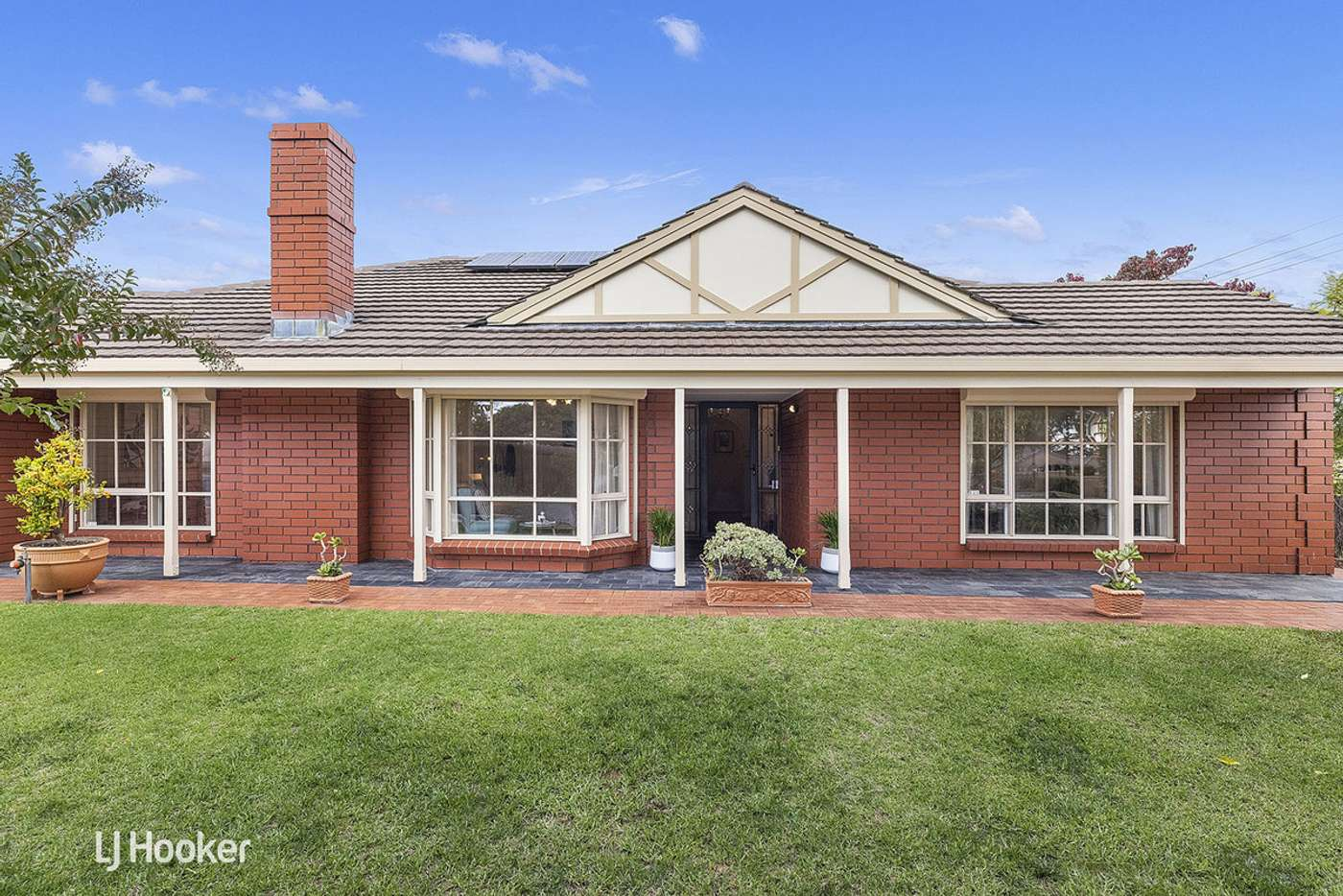Main view of Homely house listing, 348 Kensington Road, Erindale SA 5066