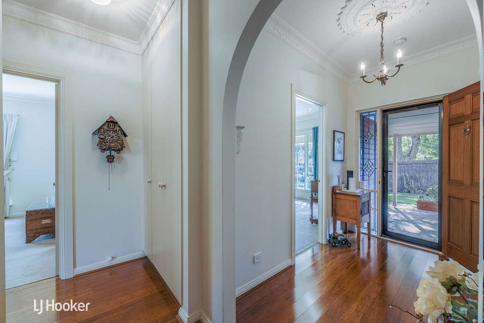 Second view of Homely house listing, 348 Kensington Road, Erindale SA 5066