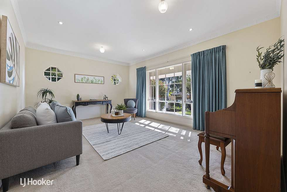 Fourth view of Homely house listing, 348 Kensington Road, Erindale SA 5066