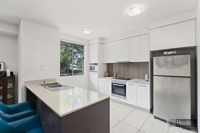 316/64 Sickle Avenue, Hope Island QLD 4212